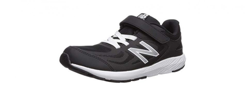 new balance kids 519 v1 running shoe