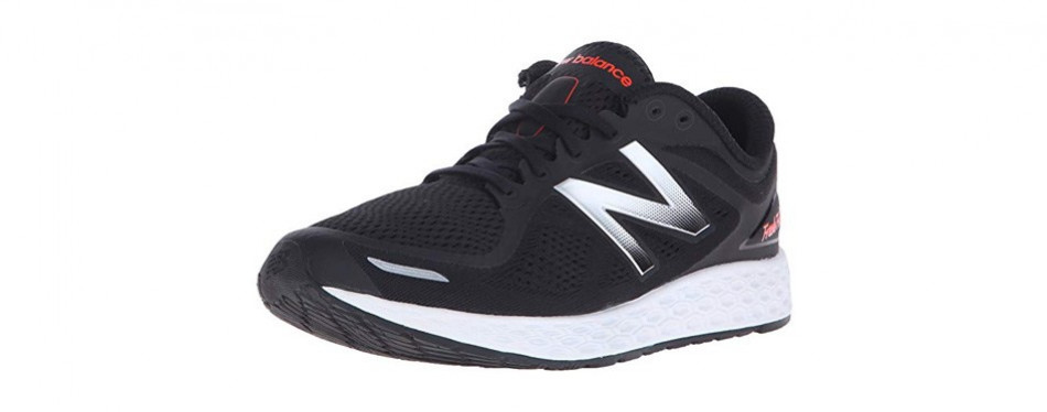 new balance men's mzantev2