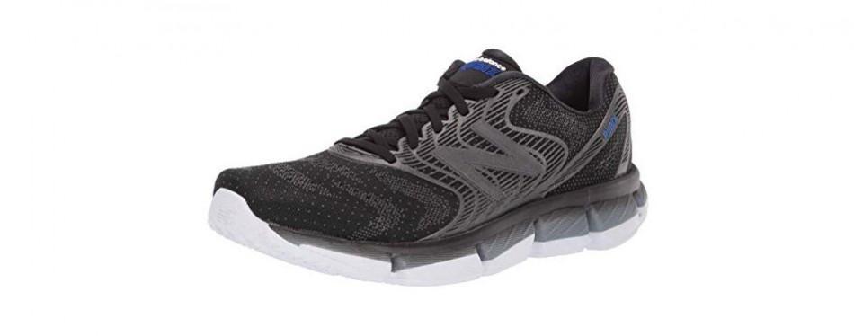 new balance men's rubix running shoes