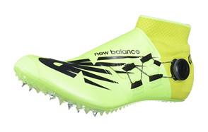 new balance men's sprint sigma harmony v1 spike running shoe