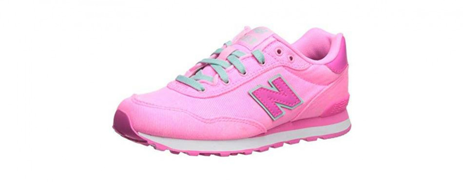new balance unisex child 515 v1 sneaker