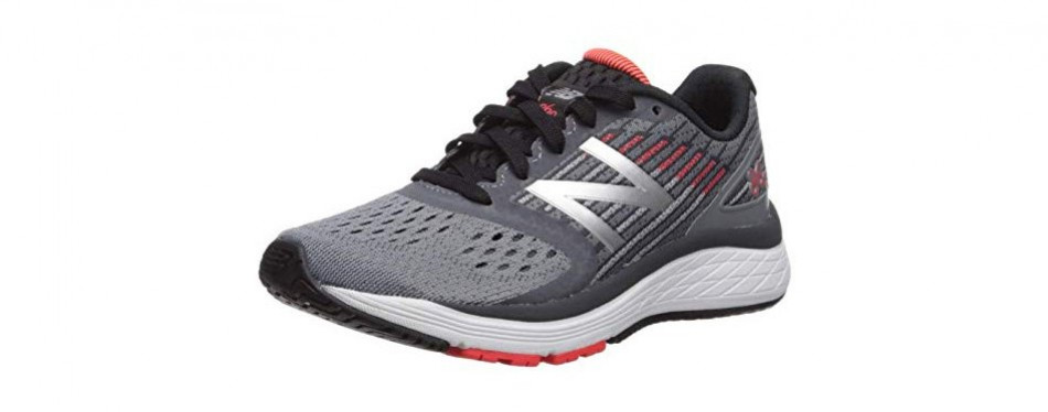 new balance unisex child 860 v9 running shoe