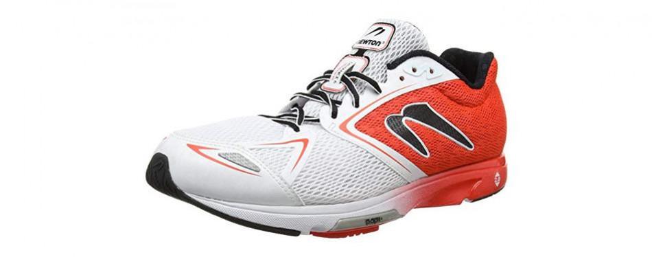 newton running mens distance vi