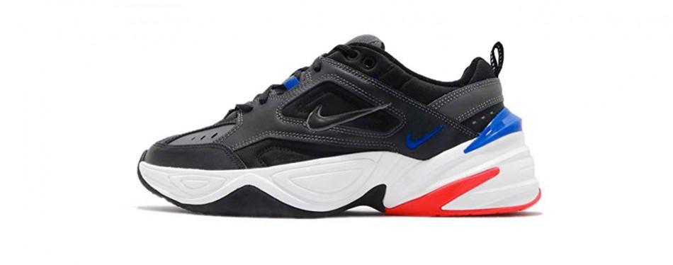 nike m2k tekno men's shoes