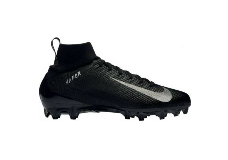 nike vapor untouchable pro 3 football cleats