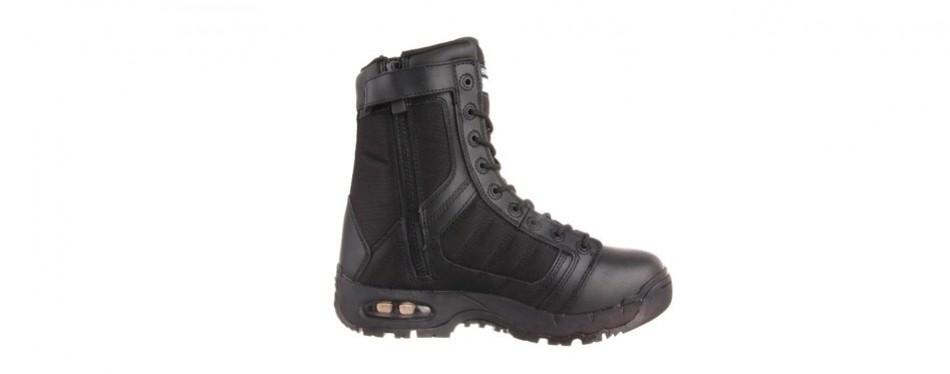original s.w.a.t. men's metro air tactical boot