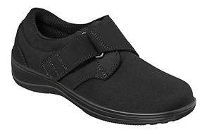 orthofeet wichita orthopedic women's stretchable shoes