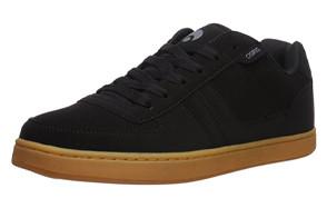 osiris men's relic skateboarding shoe