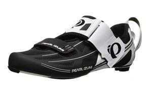 pearl izumi men's tri fly elite v6 cycling shoe