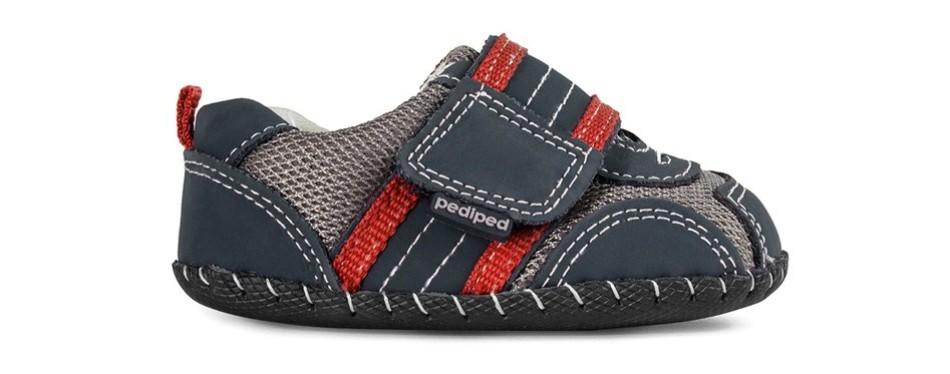 pepiped original adrian sneaker
