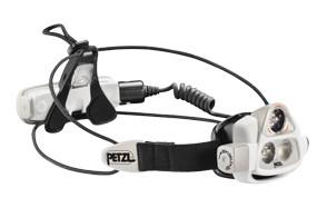 petzl-nao-575-lumens1
