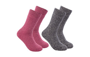 polar-extreme-warm-thermal-socks-for-women-1
