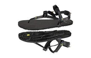 luna sandals leadville pacer