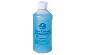 cramer tape remover liquid