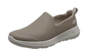 12 Best Shoes For The Elderly In 2020