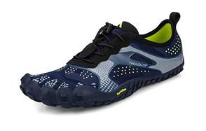 troadlop's quick drying hiking shoes