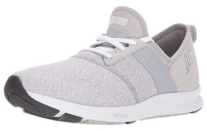 new balance women's fuelcore energize v1 cross trainer