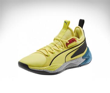 puma uproar spectra basketball shoes