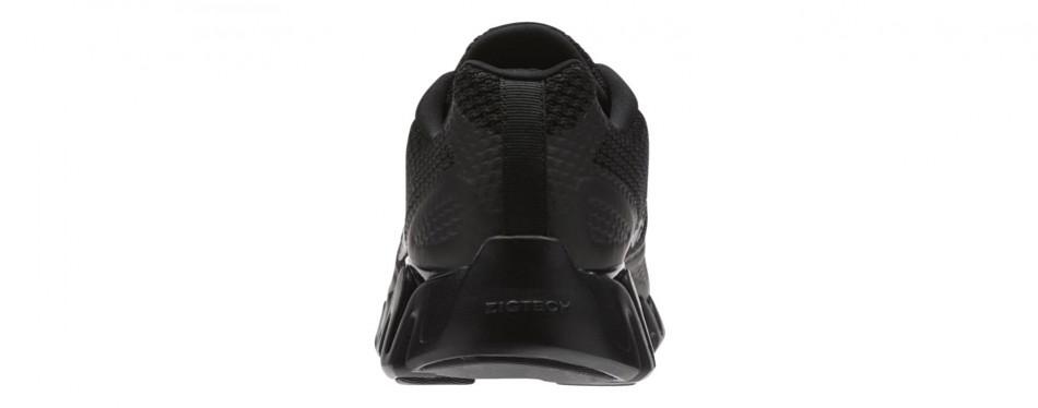 reebok men's zigpulse running shoe