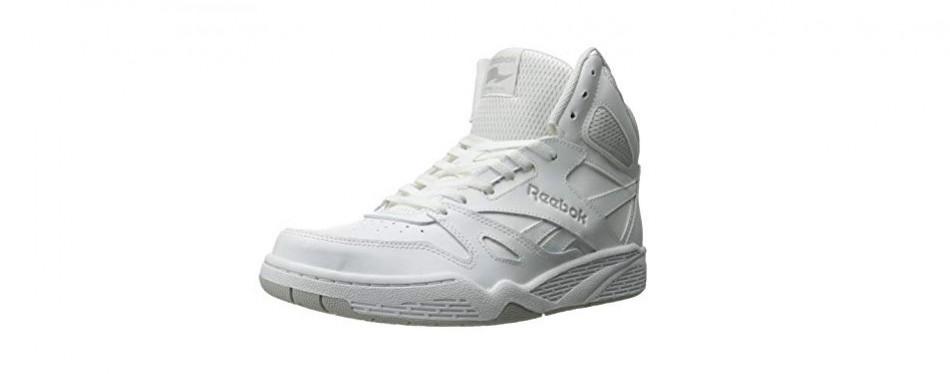 reebok royal hi fashion sneaker