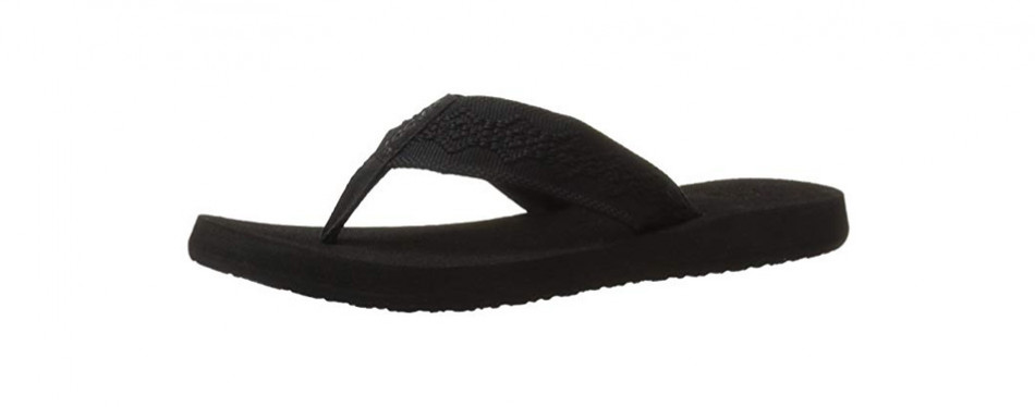 reef sandy womens sandals