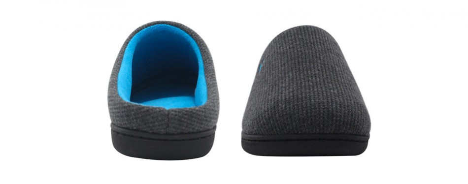 885ef7bea9e71 16 Best Slippers For Men In 2019 [Buying Guide] – Shoe Hero