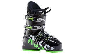 rossignol comp j4 ski boot