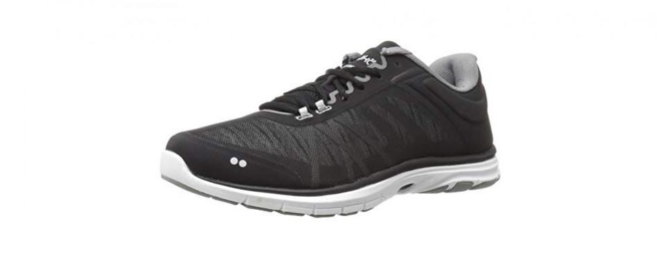 ryka women's dynamic 2.5 cross-trainer shoe