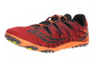 saucony men's carrera xc 3 flat track shoe