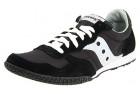saucony originals men's bullet sneaker