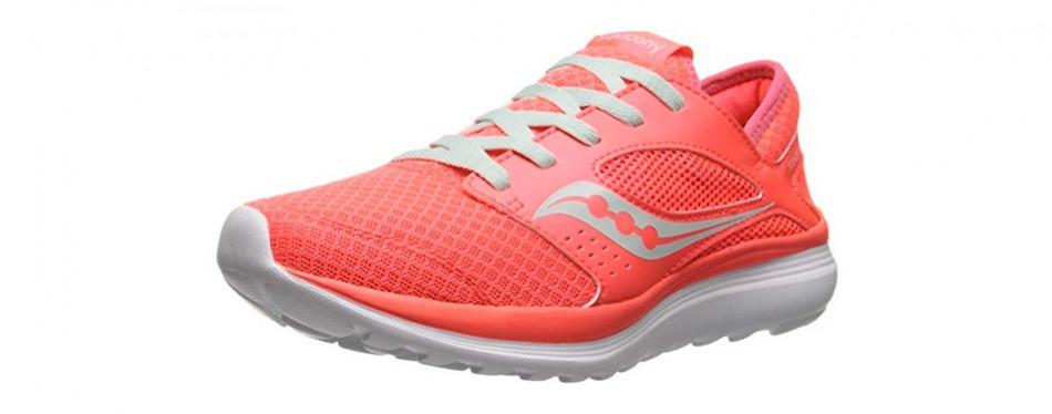 new balance women's 680v3 running shoe