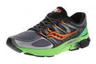 saucony zealot iso men's running shoe