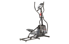 schwinn compact a40 elliptical machine