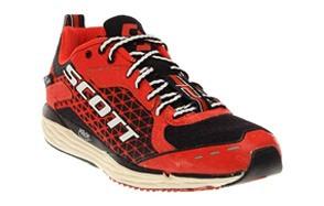scott mens t2 palani hs athletic & sneakers