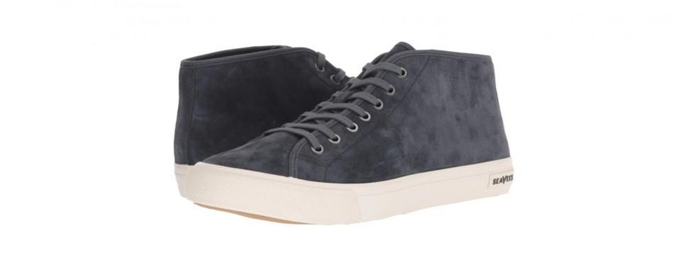 seavees men's california special sneaker