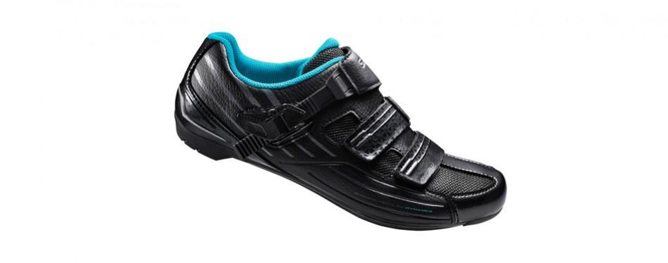 shimano shrp3 road performance shoe