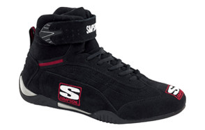 simpson racing adrenaline race shoes