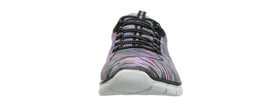 skechers empire fashion sneaker