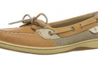 sperry women's angelfish shoe
