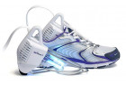 sterishoe+ uv sneaker deodorizer