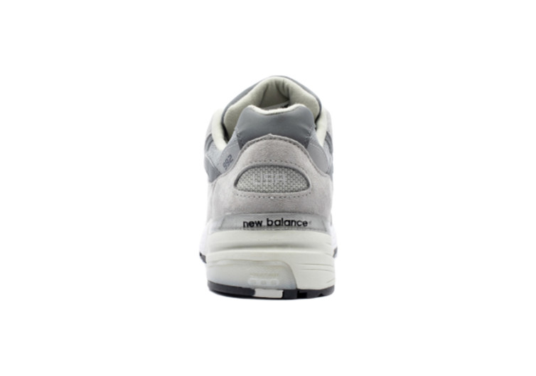 steve jobs inspired new balance m992gr