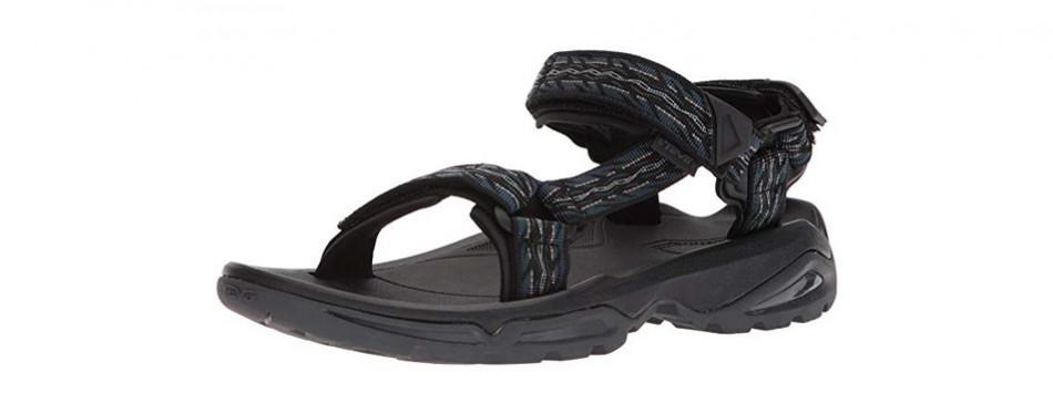 teva men's m terra fi 4 sandal