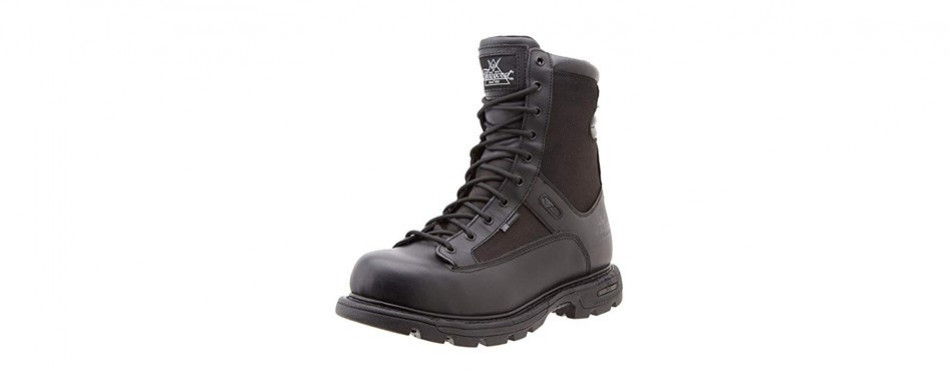 thorogood men's gen-flex2 tactical boot