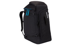 thule roundtrip ski boot backpack