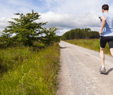 tips to become a lifetime runner