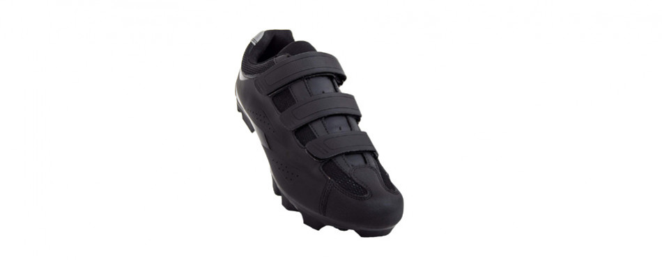 tommaso montagna 100 men's spin shoes