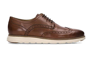 10 Best Office Shoes In 2020 [Buying