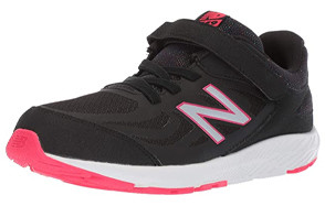 new balance kids 519v1 hook and loop