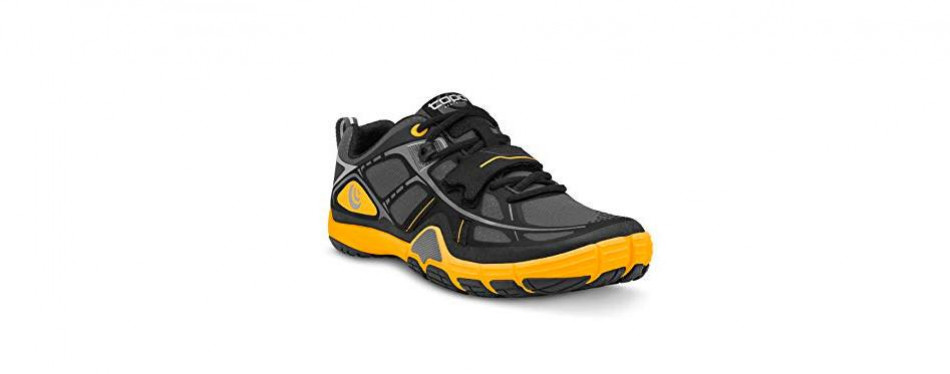 topo athletic halsa men's running shoes