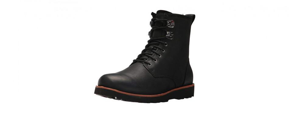 ugg men's hannen tl winter boot